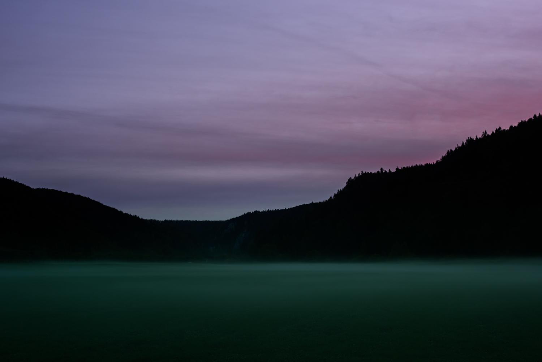 Lichtforum – Marion Jaud | Konstanz | Preise