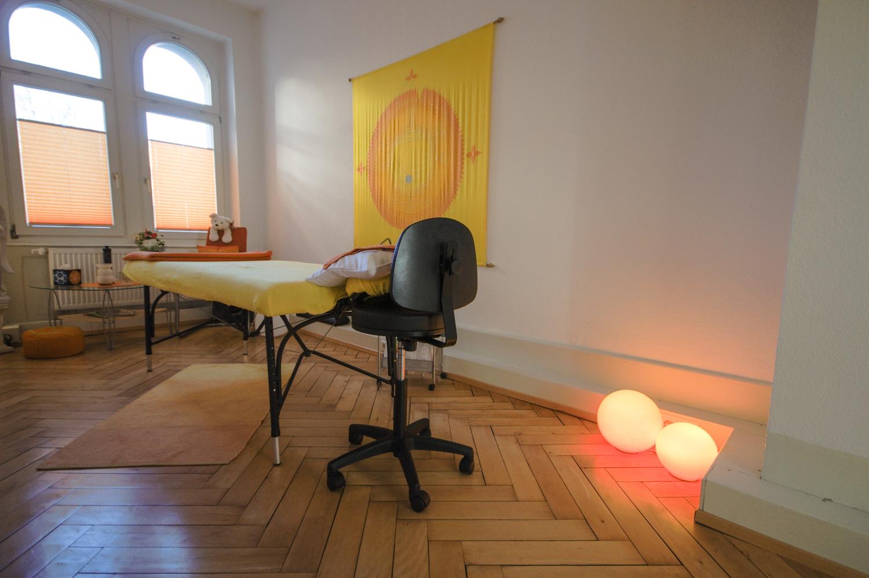 Lichtforum – Praxis Konstanz